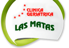 Logo de Residencia Las Matas
