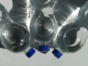 bottles-60478_640