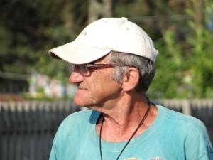 grandpa-299711_640