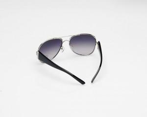 sunglasses-94813_640