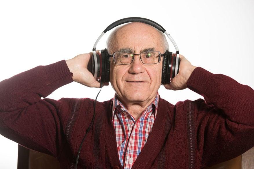 Descubre los beneficios de la música como terapia