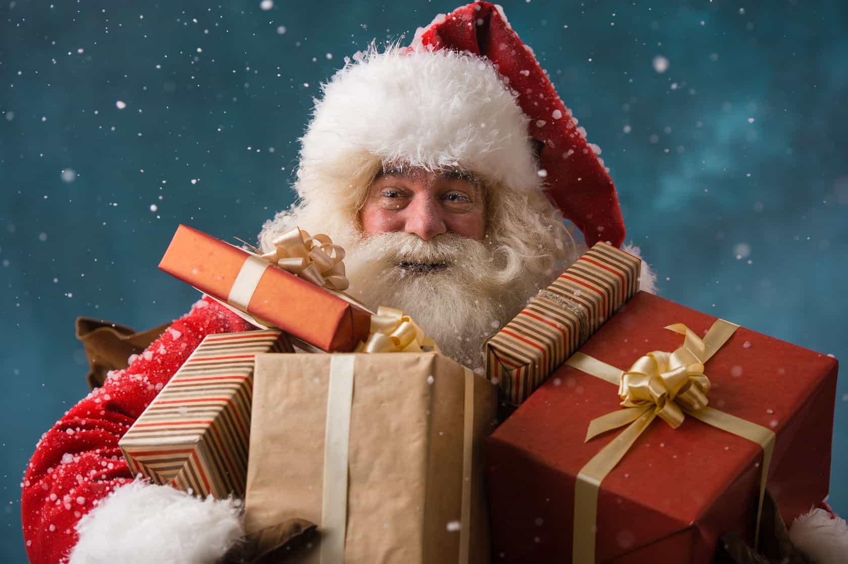 regalos de navidad para ancianos