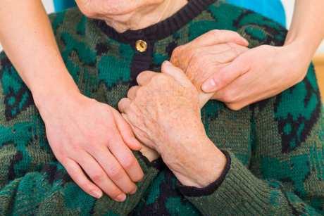 alzhéimer hereditario