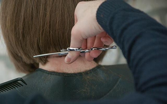 residencias con peluquería