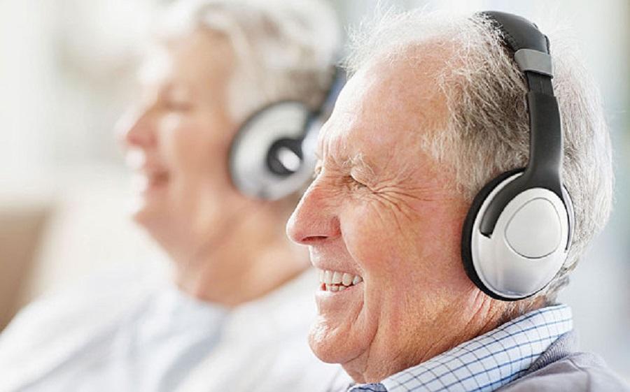 musicoterapia-mayores